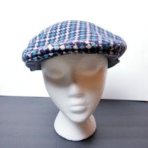 Kangol Heritage Paperboy Men's Hat Cap